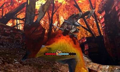 File:MH4-Kecha Wacha Screenshot 014.jpg