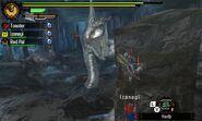 MH4U-Khezu Screenshot 022