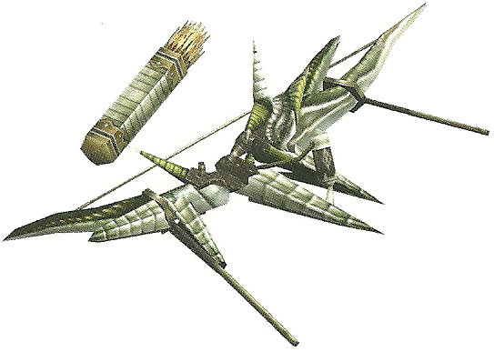 File:FrontierGen-Bow 016 Low Quality Render 001.png