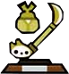 File:MH4U-Award Icon 037.png