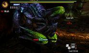 MH4U-Brachydios Screenshot 021