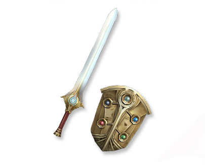 File:MHFG-Parallel Falchion V Render 002.png