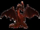 Crimson Fatalis