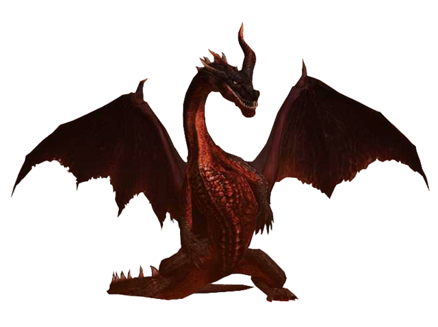File:1stGen and 2ndGen-Crimson Fatalis Render 001.png