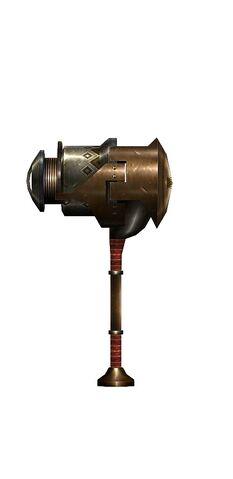 File:FrontierGen-Hammer 050 Render 001.jpg