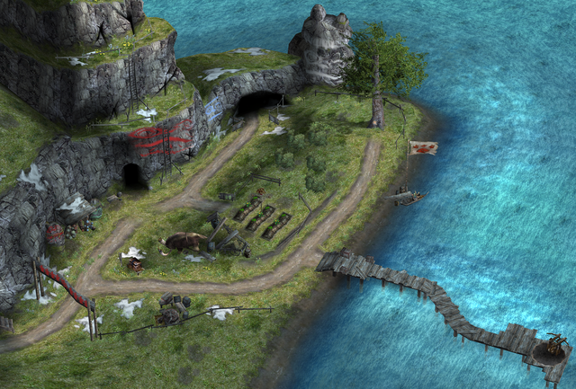File:VillageBG6.png