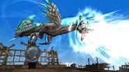 FrontierGen-Xiang Tien Screenshot 005
