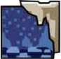 File:MH4U-Award Icon 090.png