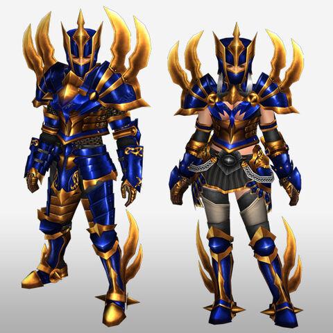 File:MHFG-Seiryu Soda G Armor (Blademaster) Render.jpg