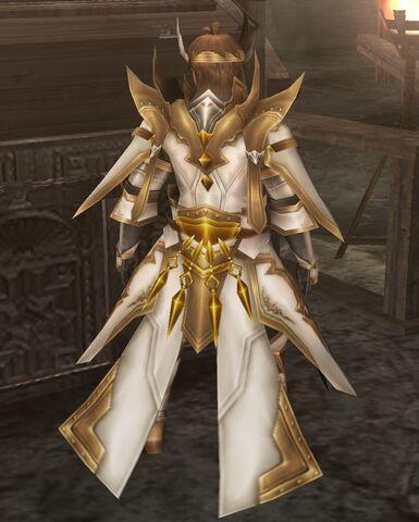 File:Sword and Shield Premium Hiden EX 2.jpg