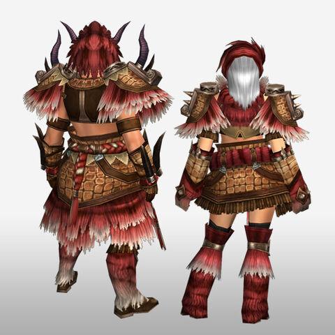 File:FrontierGen-Gogo Armor (Blademaster) (Back) Render.jpg