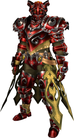 File:FrontierGen-Amista Armor (Male) (Both) (Front) Render 004.png