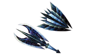File:MH4-Sword and Shield Render 046.png