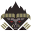 MHO-Rajang Icon
