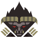 File:MHO-Rajang Icon.png