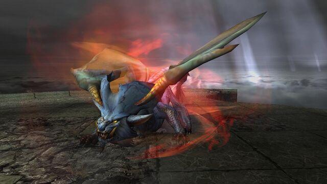 File:FrontierGen-Lunastra Screenshot 006.jpg