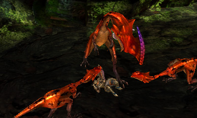 File:MH4-Iodrome and Ioprey Screenshot 003.jpg