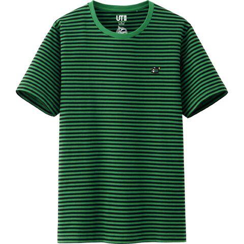 File:MH 10th Anniversary-MH x UT T-Shirt (Front) 011.jpg