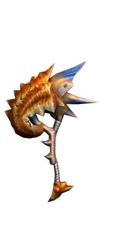File:FrontierGen-Hammer 035 Render 001.jpg