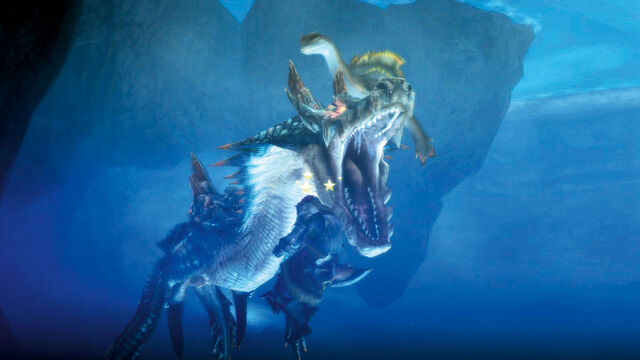 File:MH3U-Lagiacrus Screenshot 012.jpg
