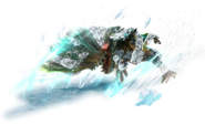 MHSpirits-Jade Barroth Render 001