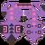 FrontierGen-Chameleos Icon