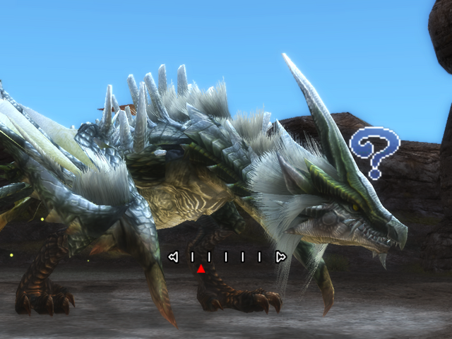 File:FrontierGen-Doragyurosu Screenshot 004.png