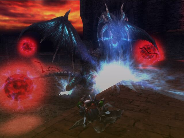 File:FrontierGen-Fatalis Screenshot 013.jpg