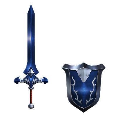 File:FrontierGen-Sword and Shield 102 Render 001.jpg