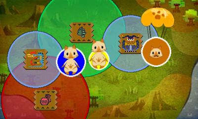 File:MHGen-Gameplay Screenshot 014.jpg