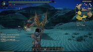 MHO-Chramine Screenshot 026