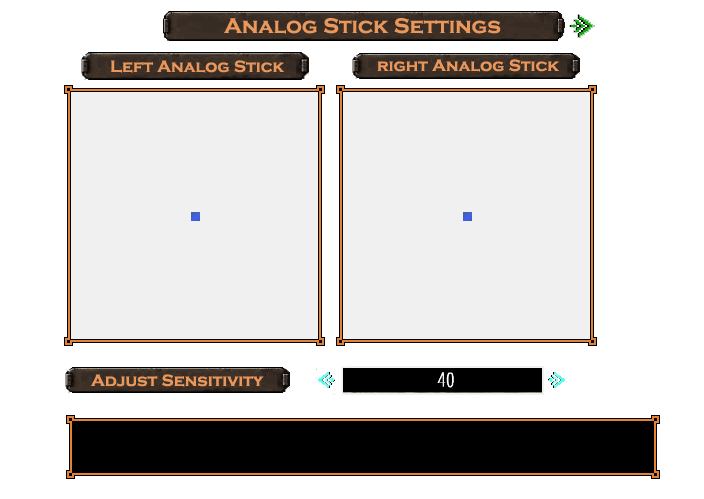 Control Settings3