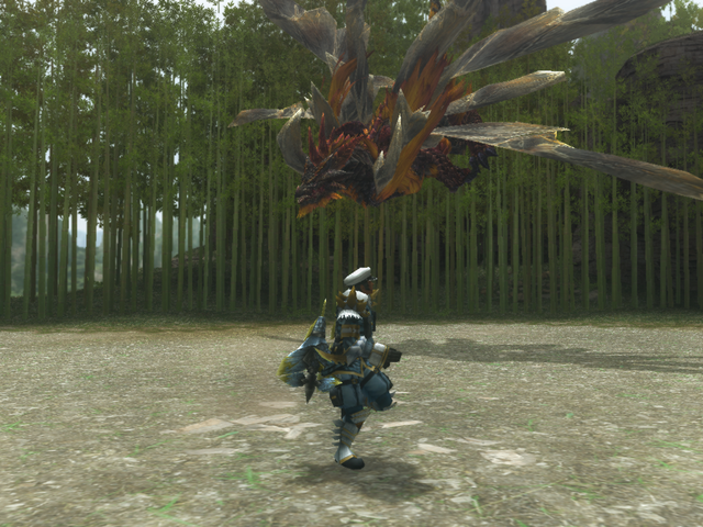 File:FrontierGen-Inagami Screenshot 011.png