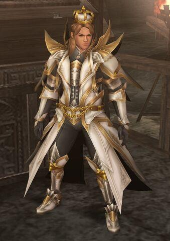 File:Great Sword Premium Hiden EX.jpg