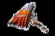 MH4-Hammer Render 049