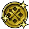 File:MH4U-Award Icon 074.png