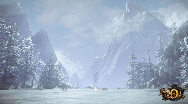 File:MHOL-New Area Screenshot 003.jpg