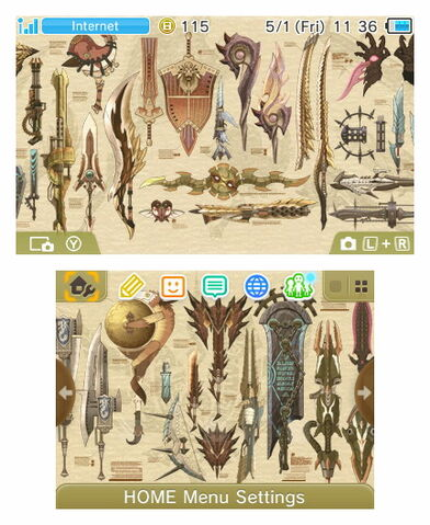 File:3DS-MH4U Theme 001.jpg
