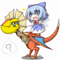 File:Chibi Monster Hunter.png