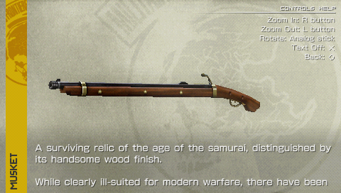 File:MGSPW-Musket.png