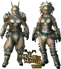 File:MH3U Barioth Armor Blade.png