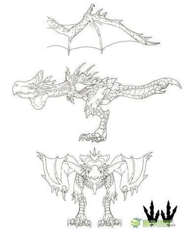 File:MHOL-沙雷鳥 Concept Artwork 004.jpg