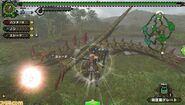 FrontierGen-Espinas Screenshot 017