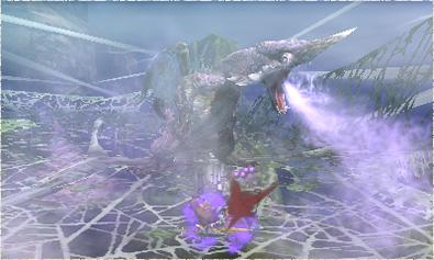 File:MH4U-Chameleos Screenshot 004.png