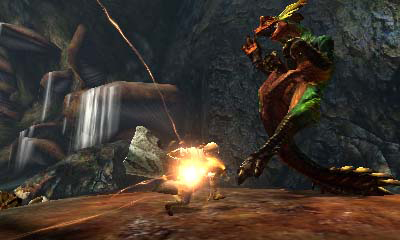 File:MHGen-Great Maccao Screenshot 003.jpg