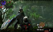 MHGen-Silverwind Nargacuga Screenshot 008