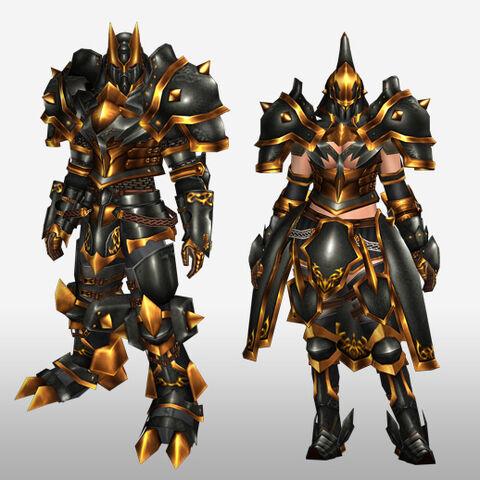 File:MHFG-Genbu Hosumeragi G Armor (Blademaster) Render.jpg