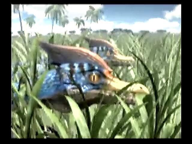 File:Monster Hunter Opening - 4.JPG