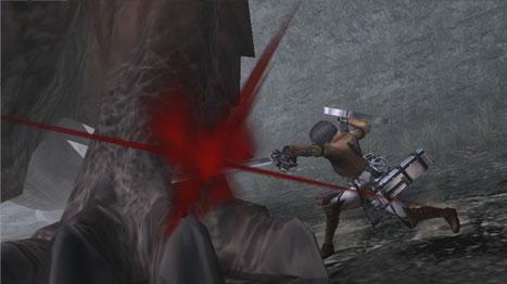 File:FrontierGen-Attack on Titan x MHF-G Screenshot 004.jpg