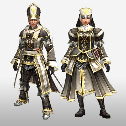 File:FrontierGen-Gosuperu Armor (Both) (Front) Render.jpg